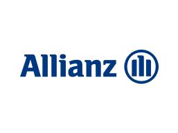 Allianz    Breakdown cover for Motorhomes