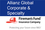 Allianz to sell Fireman's Fund personal insurance business to ACE, completing future positioning for its P&C business in US