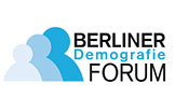 Representatives from 16 countries join the debates at the Berlin Demography Forum