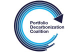 Allianz, ABP Join Portfolio Decarbonization Coalition, Aligning Portfolios with Low-Carbon Economy