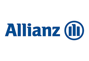 New Chief Digital Officer at Allianz SE / Management changes at various Allianz entities