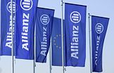 Anthony Bradshaw to succeed Robert Franssen as CEO of Allianz Benelux