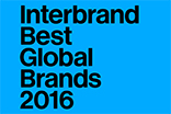 Allianz keeps climbing up Best Global Brands ranking