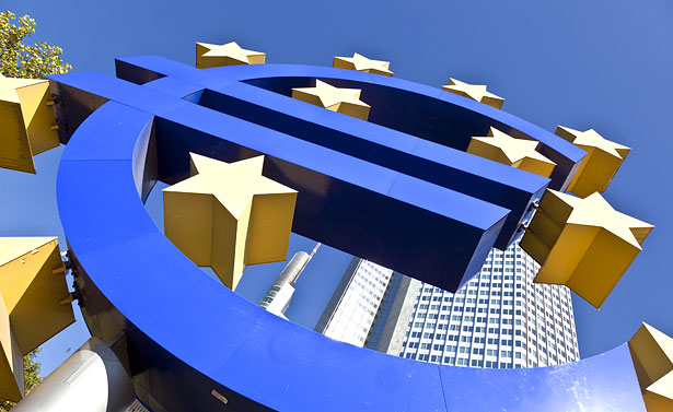 Allianz presents seven pillars for the future of Europe