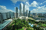 Allianz in Asia with strong first half of 2014