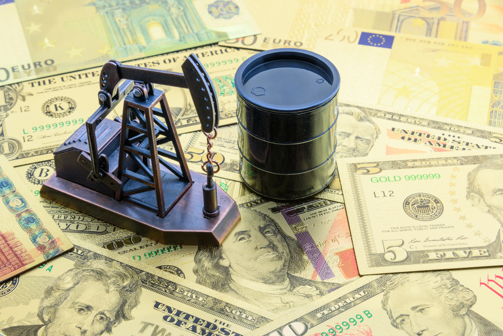 Euler Hermes oil price outlook: Look beyond geopolitics